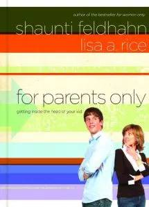 for-parents-only